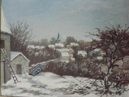 Rubrique Emile Roustan